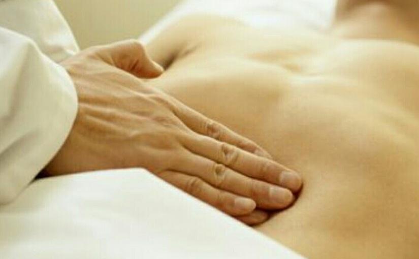 Wellness Men to Men Massage[Review]